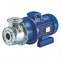 意大利LOWARA SHE65-200/150水泵