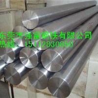 强富供应 高精密钛合TC4钛合金15112830850