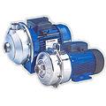 供应lowara CEA370/3水泵
