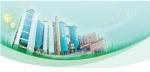 上海宝钢新型建材科技有限公司