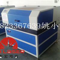 供应保护膜激光切割机