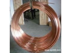 镀铜钢绞线国电天邦专业技术生产