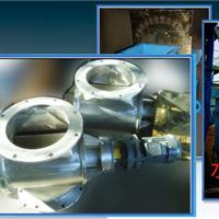 吉林市育强粉体设备制造有限公司