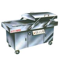 供应云南豆制品/果脯/豆腐干真空包装机
