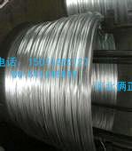 供应葡萄架用丝建筑温室大棚用丝热镀锌钢丝