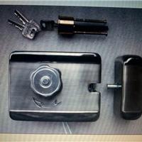 供应静音锁,一体锁,刷卡锁,电控锁