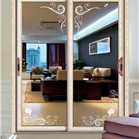 广东佛山|铝合金门窗型材|铝合金门窗铝材