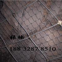 """供应政府制定:山西矿用勾花网厂家"""""""""""