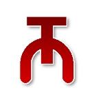 沧州泰诺管道装备有限公司