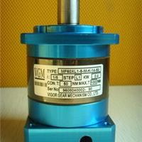 无级变速机、微型电机(图)