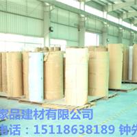 供应佛山塑料板材PC耐力板阳光板