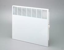 供应对流式电暖器