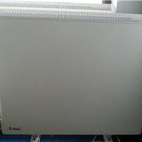 供应蓄能电暖器