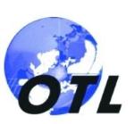 北京奥泰利新技术有限公司西北分公司