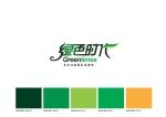 深圳市绿色时代环境技术有限公司