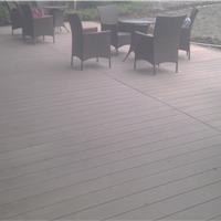 供应环保节能塑木重庆塑木木塑云南木塑地板