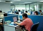 上海钧纪自动化设备有限公司