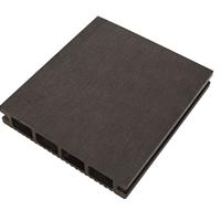 供应木塑户外用空心地板