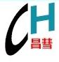 重庆昌彗汽车零部件有限公司