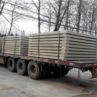 供应钢结构太空板发泡水泥复合板,信誉第一