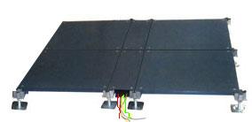 防静电地板价格|OA网络地板