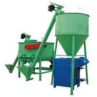 供应干粉砂浆生产线多少钱