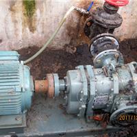 供应吸粪泵吸污泵-力华浓浆污泥泵