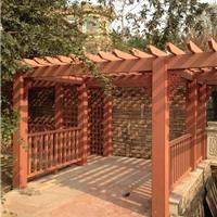 供应塑木木塑,重庆木塑,云南塑木地板