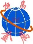 天津恒昌金属材料有限公司