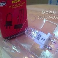 供应NSK 150