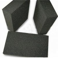 供应长岭泡沫玻璃板供应商价格