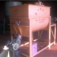 供应抗裂干粉砂浆成套设备厂家