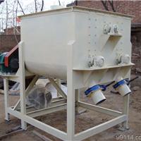 供应高效干粉砂浆搅拌机多少钱