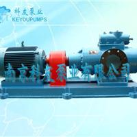 供应服务大于产品QSNH940-46三螺杆泵