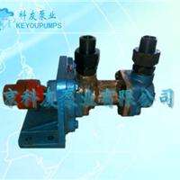 供应3GR30x4W2三螺杆泵/宜昌柴油输送泵