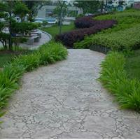 供应(�Z石)装饰混凝土系统
