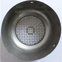 供应Y112不锈钢电机风罩