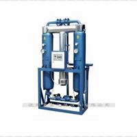 吸干机品牌 吸附式干燥机