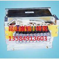河北供应MTD-30铜线变压器厂家