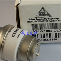 供应潘泰克斯EPK-I氙灯ASL-Y1882-OLX25