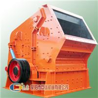 供应荥阳巨鑫PCL-600型制砂机