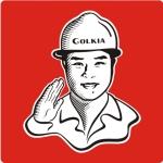 深圳果尔佳防水工程