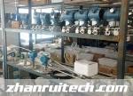 河南展瑞电子科技有限公司