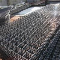 供应钢丝网片,养殖网片.地暖网片