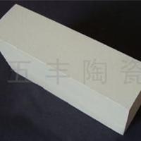 供应耐酸耐温砖