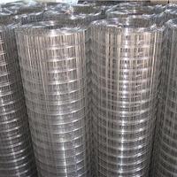 供应电焊网,钢丝网,铁丝网