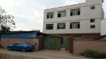 惠州聚通装饰材料有限公司