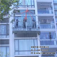 供应外墙玻璃更换|高层玻璃安装|玻璃更换