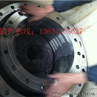 供应2205特殊钢法兰(特种设备许可证单位)