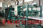 河北省沧州市泊头彩钢压瓦机械制造公司
